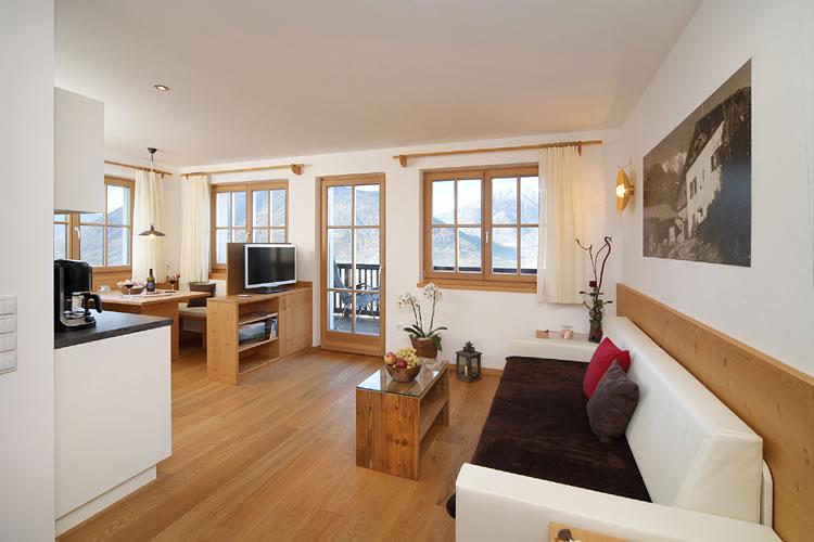schwarzplatterhof ferienwohnung lage ausstattung bilder. Black Bedroom Furniture Sets. Home Design Ideas